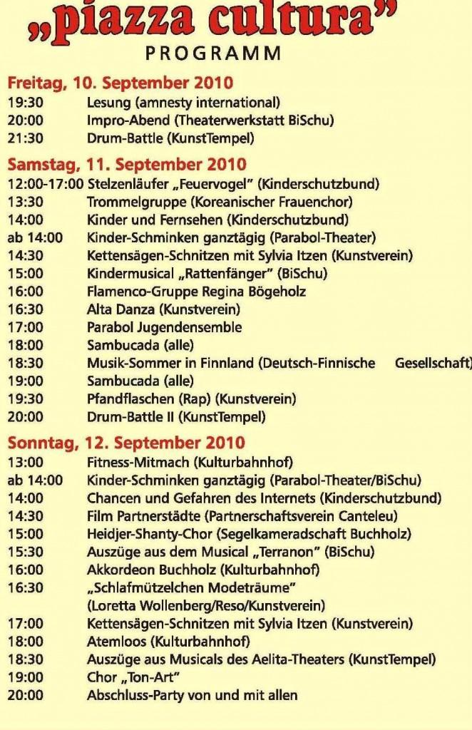 1.Programm2010
