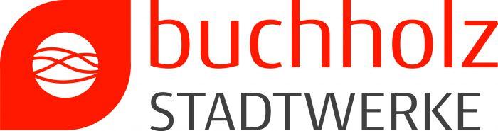 Buchholzer Stadtwerke