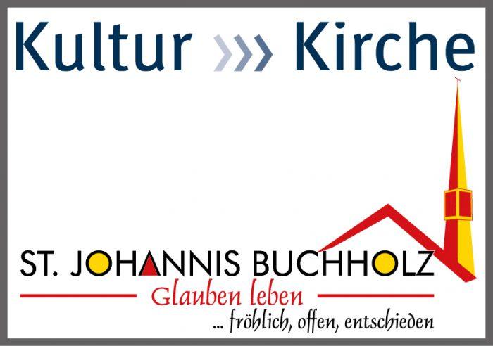 Kultur Kirche St. Johannis Buchholz