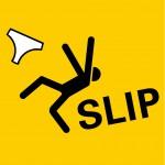 SLIP-Vektorzeichnung_yellow