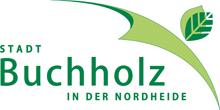 Stadt_Buchholz_Logo_110_hoch