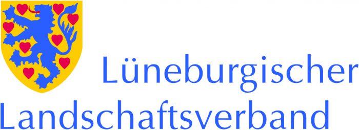 Lüneburgischer Landesverband