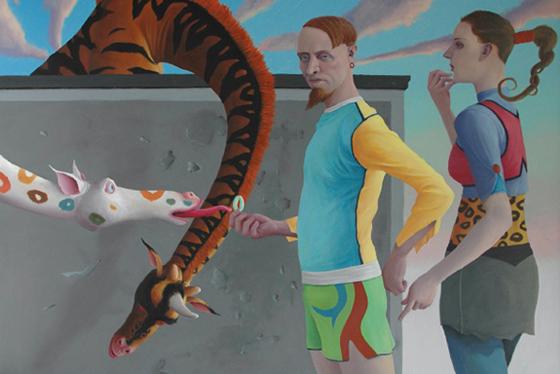 http://kunstverein-buchholz.de/wp-content/uploads/torsten-holtz.jpg
